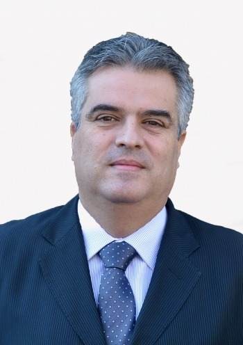 Dan Stere, MBA<br />